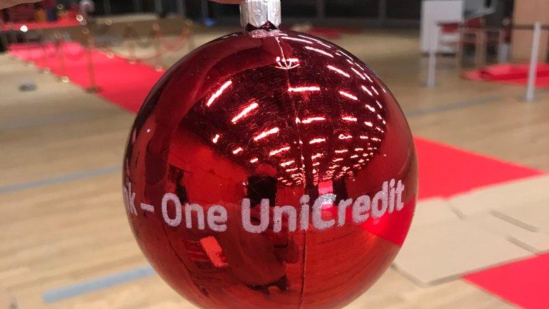 come promuovere un prodotto a Natale