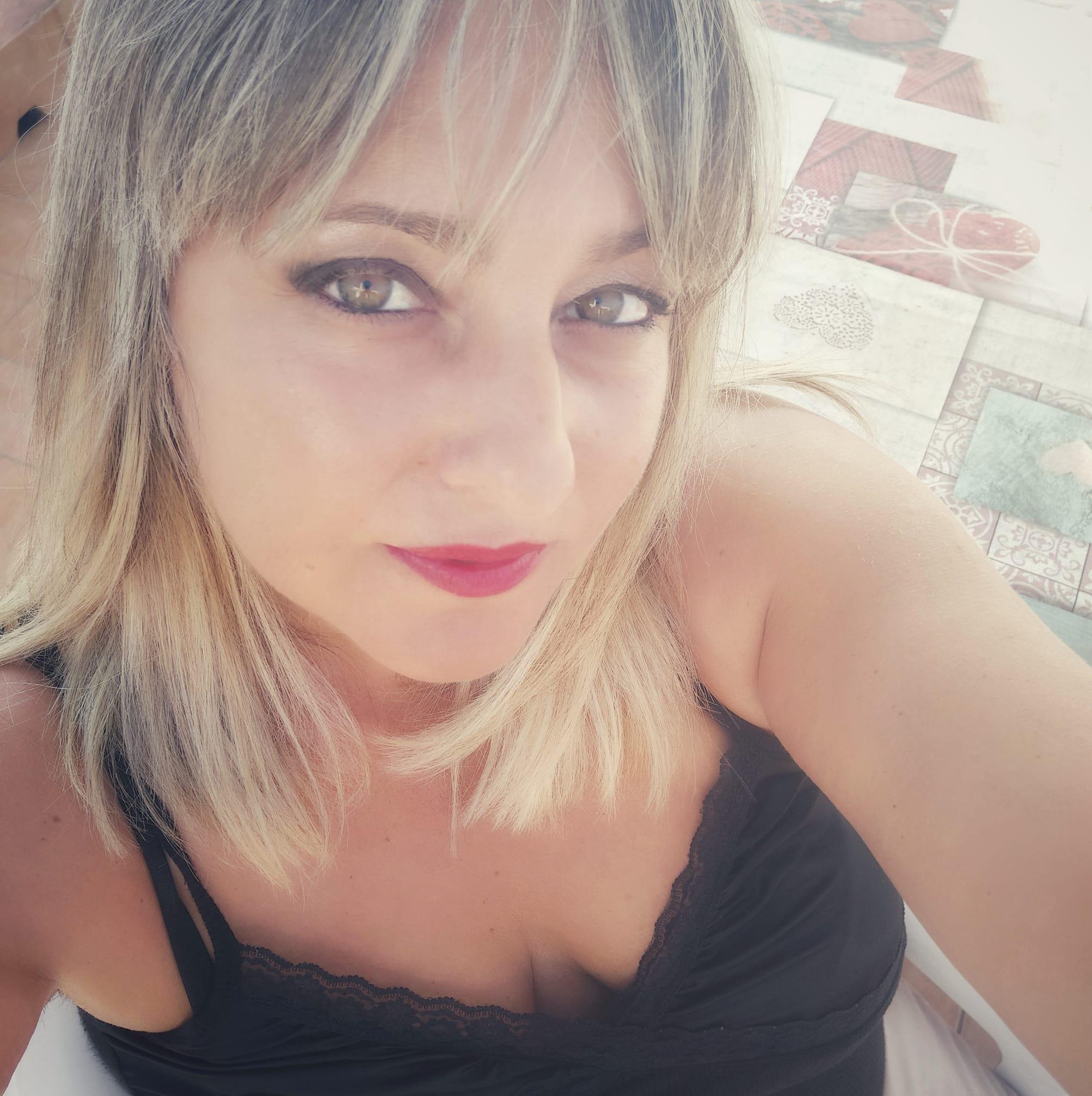 Sara De Cesari