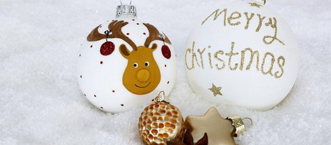 Discorsi Di Auguri Per Natale.Auguri Di Natale 8 Modi Di Dirlo In Occasioni Speciali Vero Babbo Natale