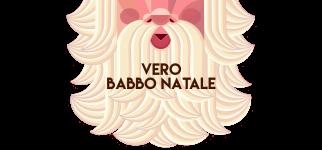 cropped-logo-vb-2-1.png